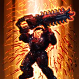 전쟁의 신
