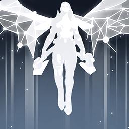 승리의 날개