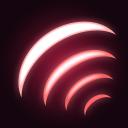 중력파 블래스터